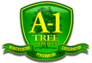 A-1 Tree Services